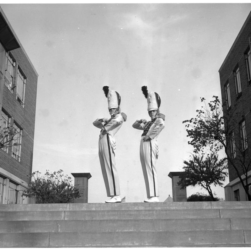 isua-martin-194751-07 copy.tif