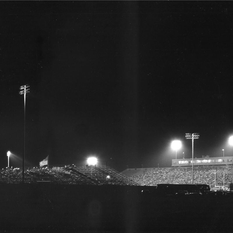 night stadium.jpg