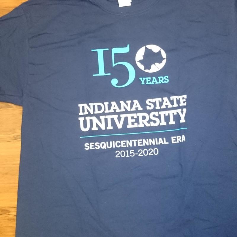 150thISU shirt.jpg