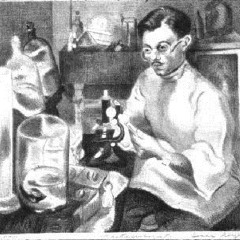 Bacteriologist.jpg