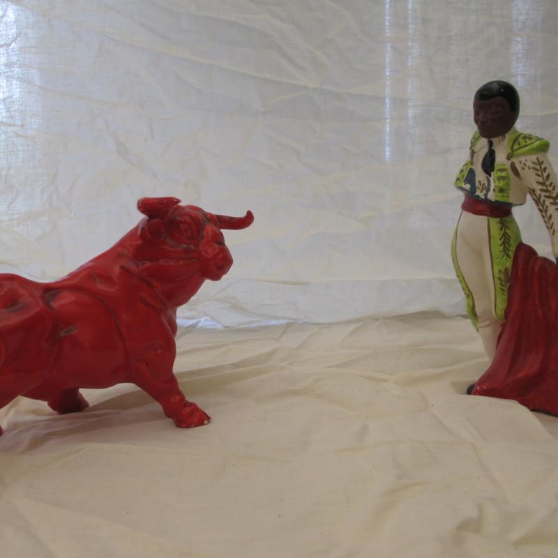 Matedor and Bull PAC.JPG