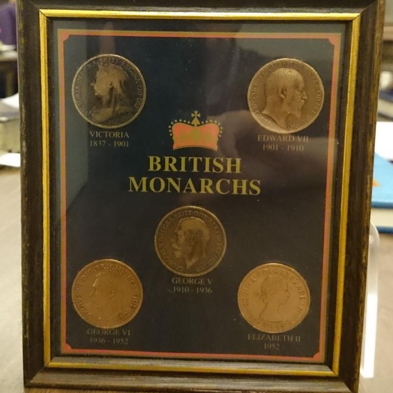 BritshMonarchCoins.JPG
