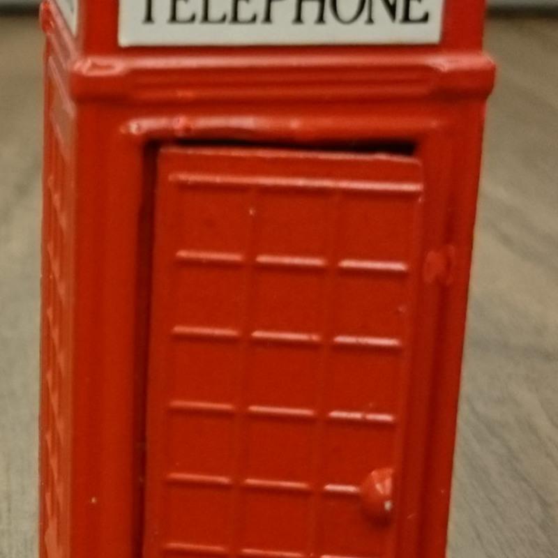 BritshPhoneBooth.JPG