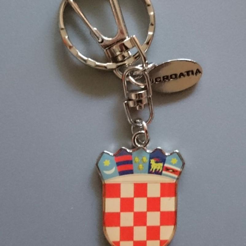 CroatiaKeychain.jpg