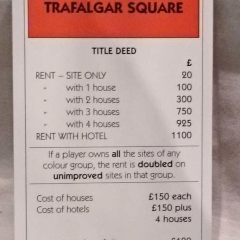 EnglishMonopoly.jpg