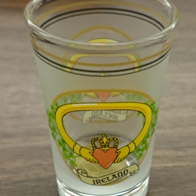 IrishShotglass.jpg