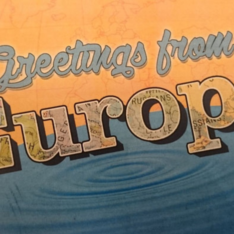 DIYEuropePostcard.pdf