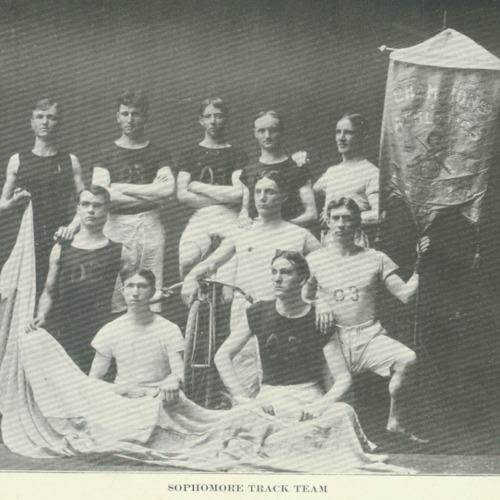 sophomore track team-1901.tif