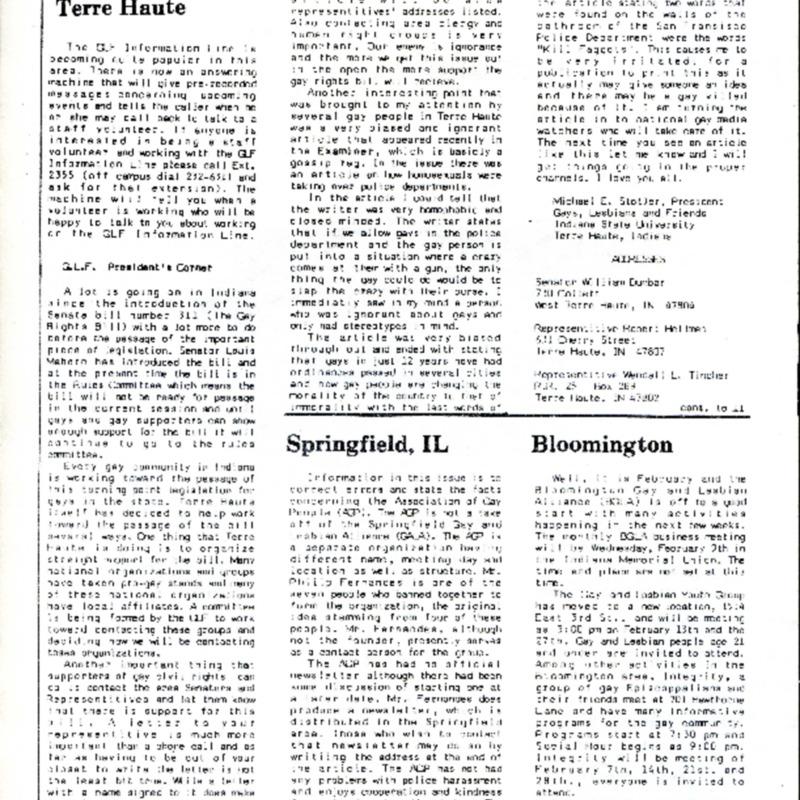 isua-PresLand-3088-GayDimensions-1982.pdf
