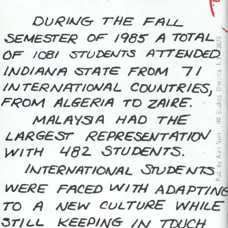 isa-isusycamore-1986-42-47.pdf