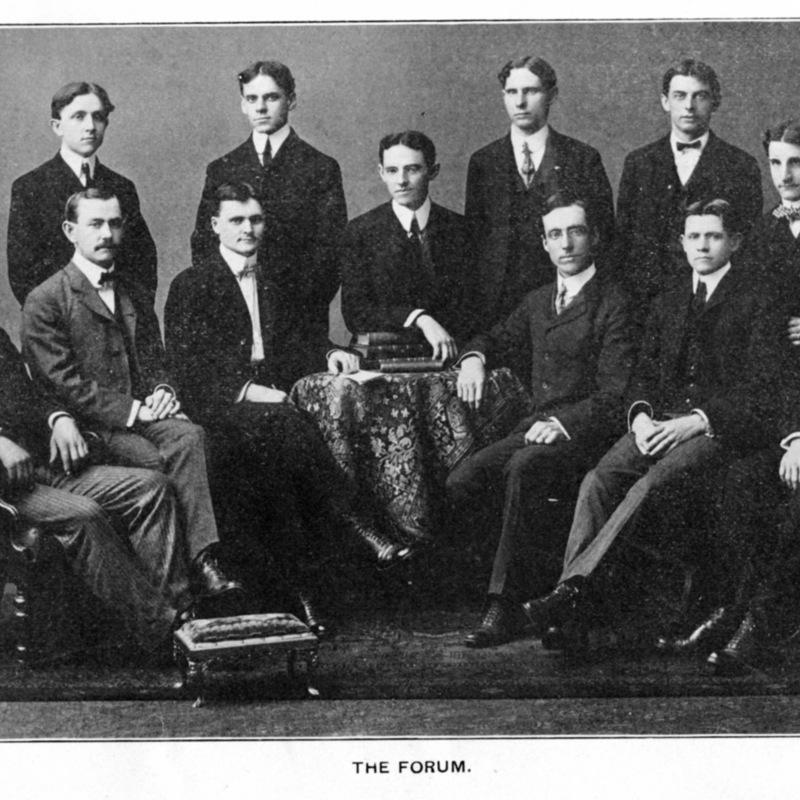 The Forum - p192 - 1903.jpg