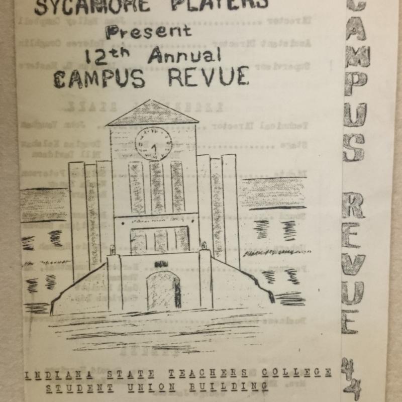 RevueProgram1944.jpg