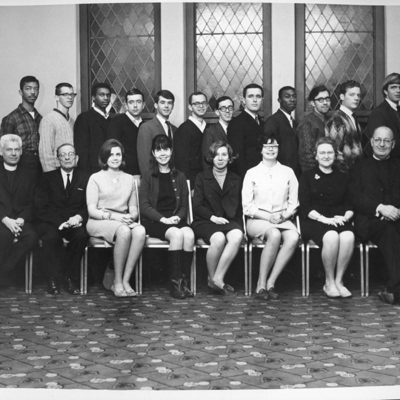 7513-Canterbury_club-1967.jpg