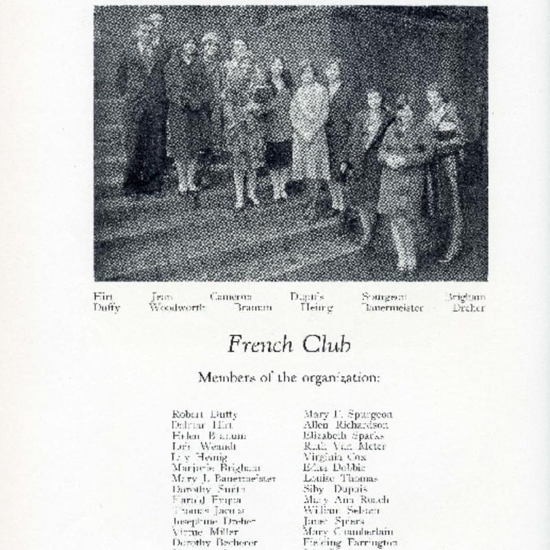 isa-istcsycamore-1930-00196-7.pdf