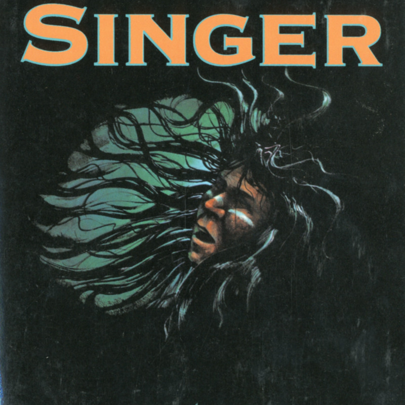 ghostsinger.jpg