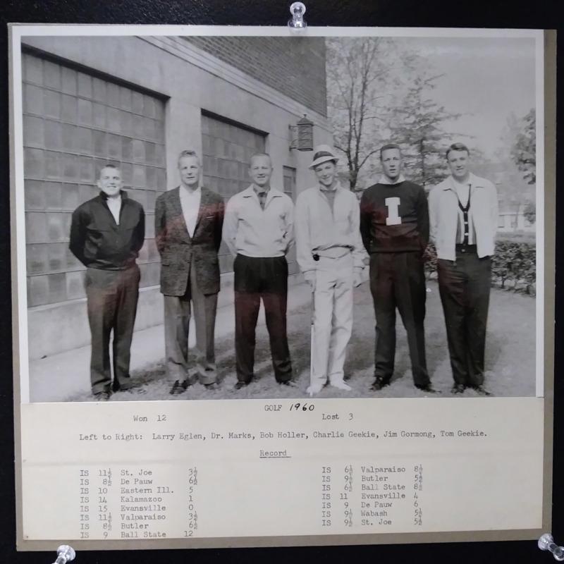 GolfTeam1960.jpg