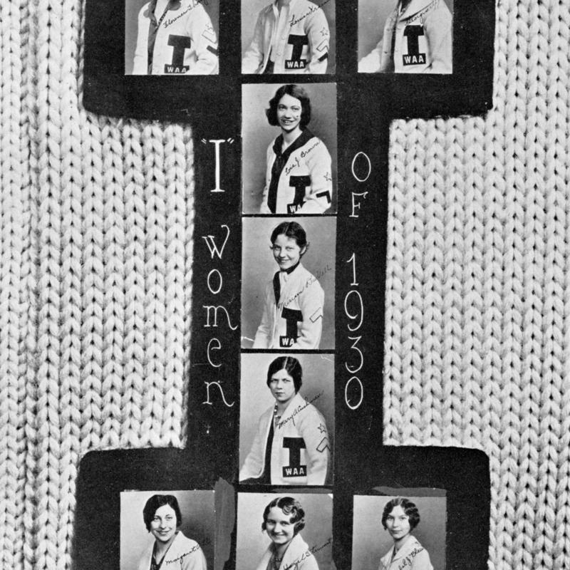1930 IWOmen.jpg