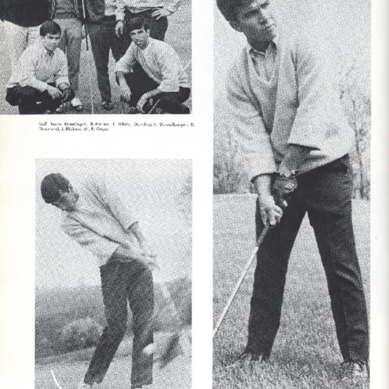 1968_sycamore_pg 194-195.pdf