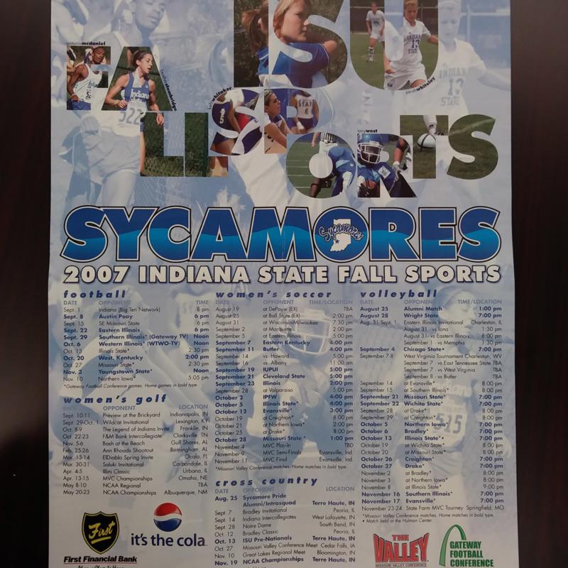 2007FallSportsPoster.jpg