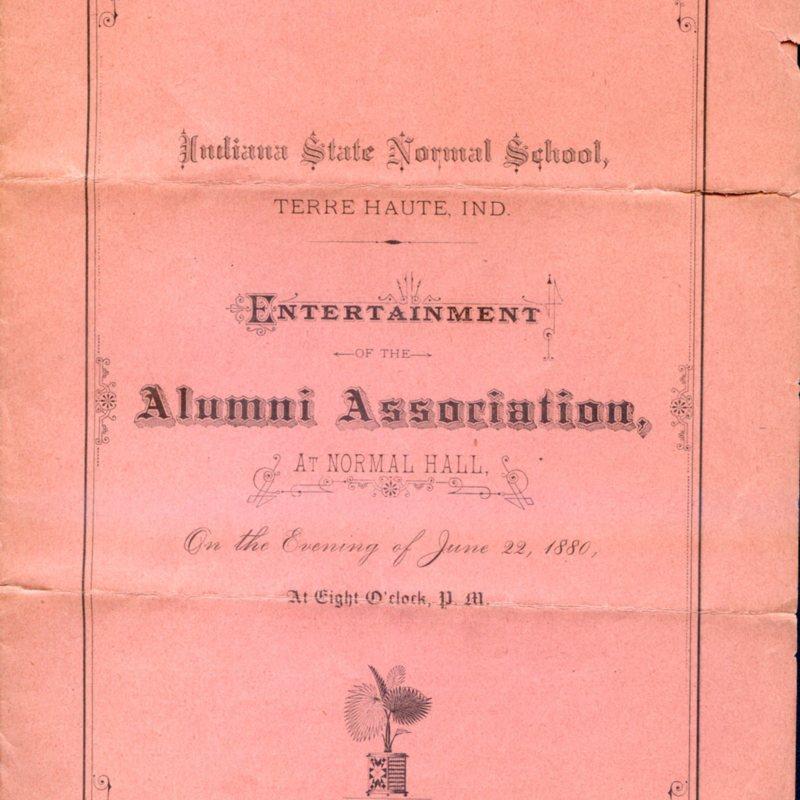 AlumniAssoc1880.jpg