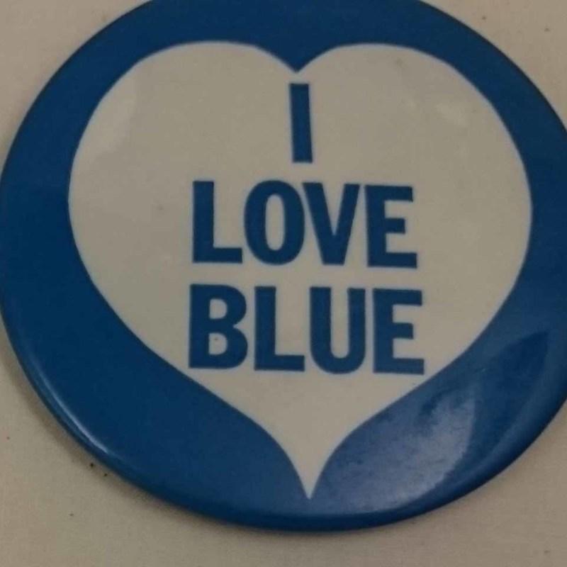 ILoveBlue-button.jpg