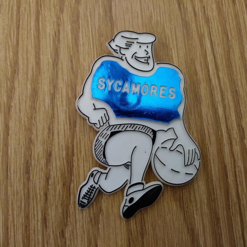 SycBBPlayer-button.jpg