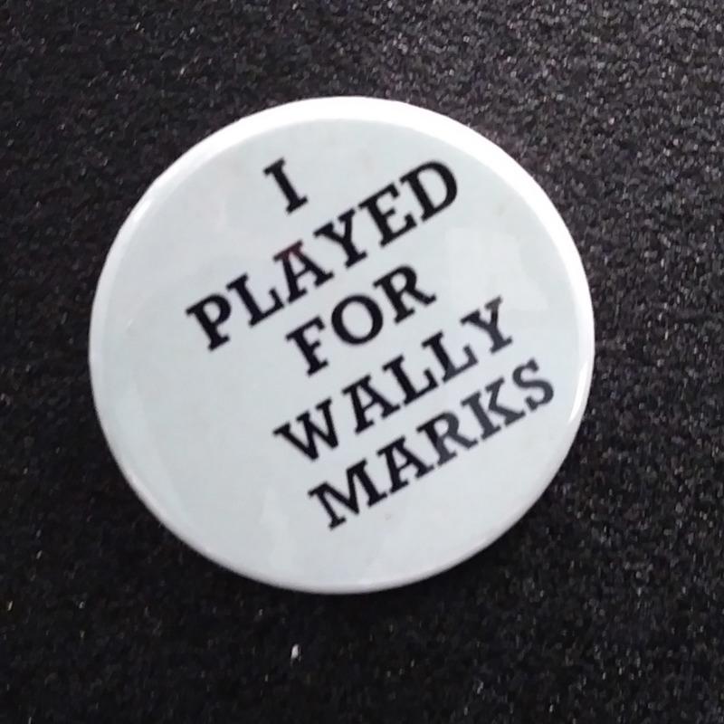 WallyMarks-Button.jpg