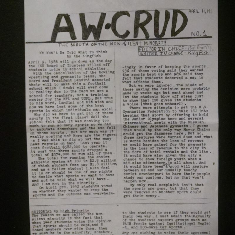 AwCrud.jpg