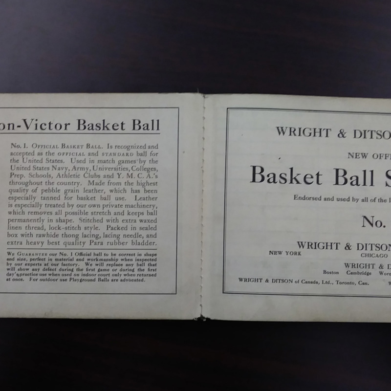 Basket Ball ScoreBook.jpg
