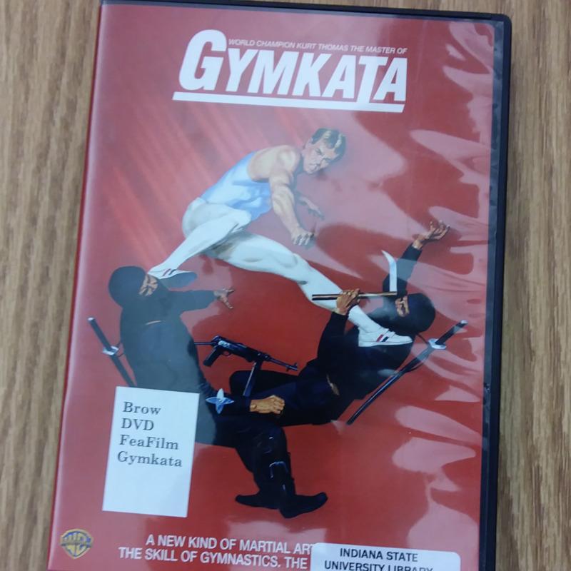 GymkataFilm.jpg