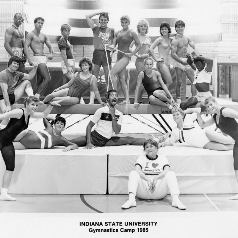 gymnastics_camp_1985_1.jpg
