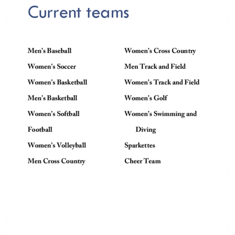 current teams.pdf