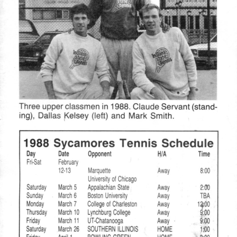 MensTennis1988.jpg