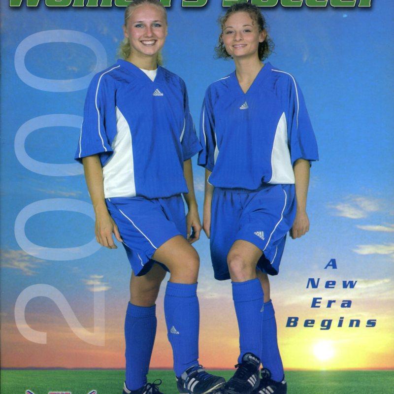 Soccer2000.jpg