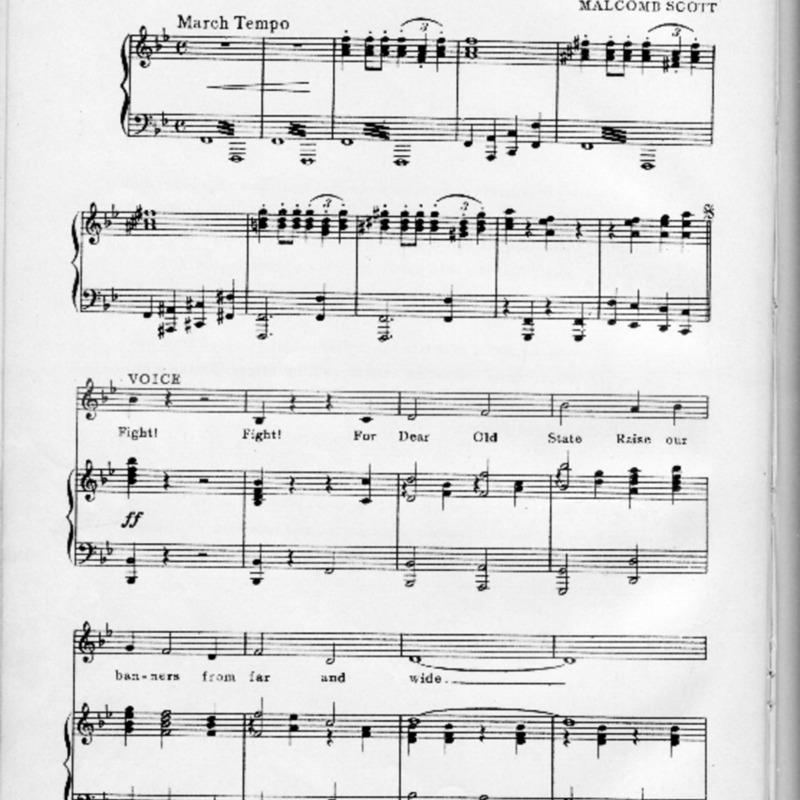 Song.pdf