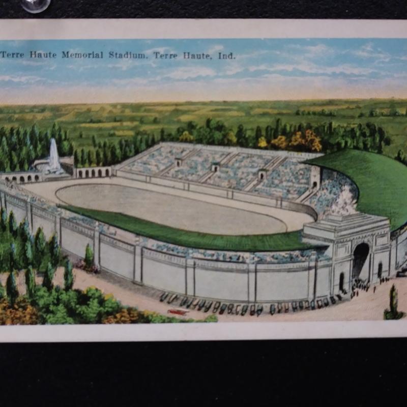 StadiumPostcard.jpg