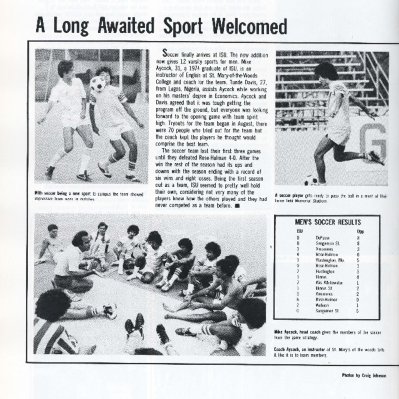 Sycamore1981-170-171-MSoccer.pdf