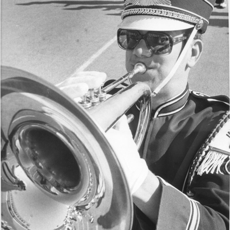Trumpeter-1982.jpg
