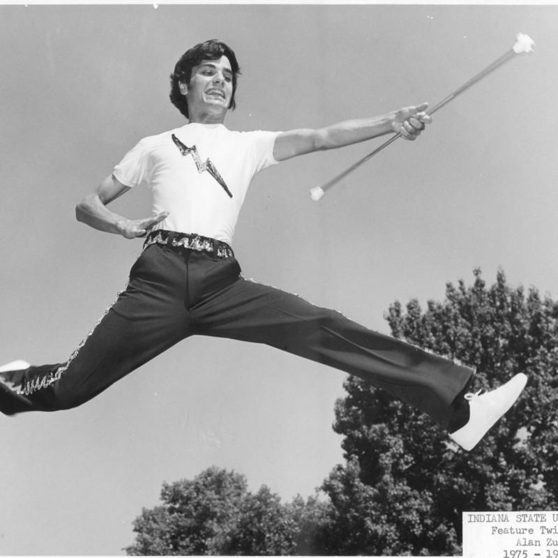 Twirler-AlanZunke-1975-1979.jpg