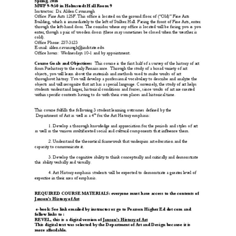 ARTH 271 SP16.pdf