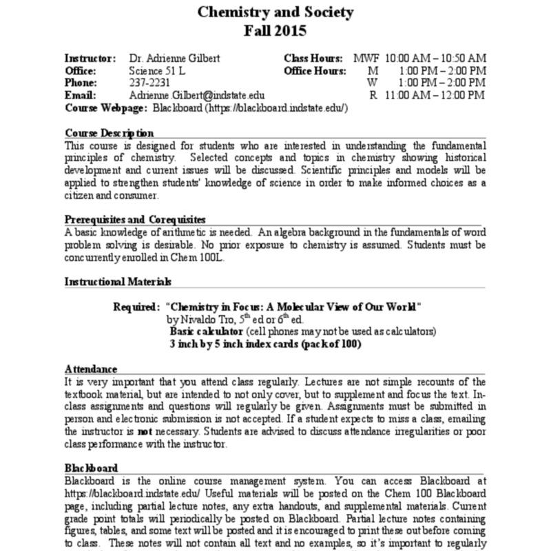 CHEM 100 - Syllabus Fall 2015.pdf
