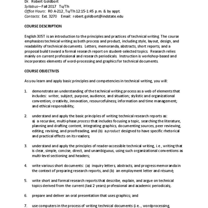ENG 305T Fall 2017.pdf