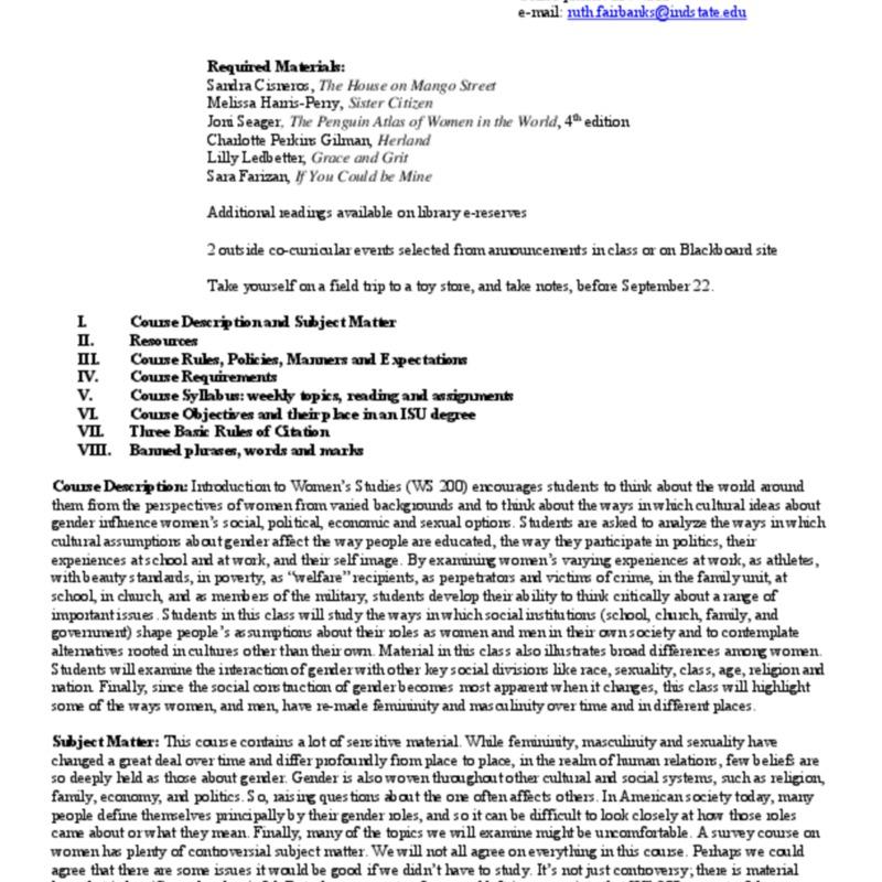 GENDR 200 Spring 2015 Syllabus.pdf
