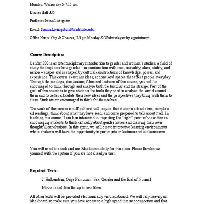 GNDR200-MW-6-715.pdf