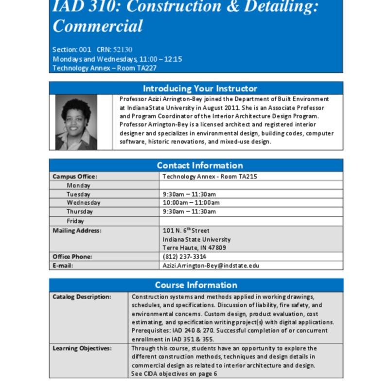 IAD 310 Fall 2017.pdf