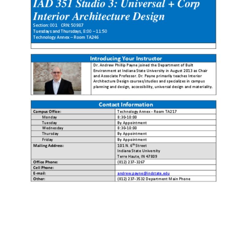 IAD 351 Syllabus F2017 Payne no Calendar.pdf
