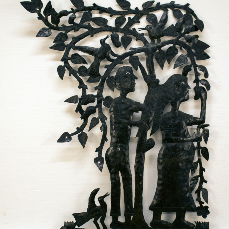 JM-David Remy - Adam and Eve.jpg