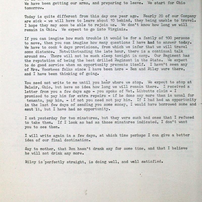 Cavins letter 1861-07-04.jpg