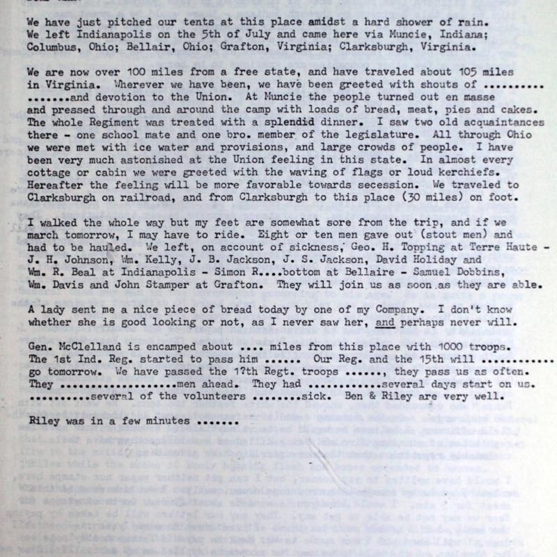 Cavins letter 1861-07-09.jpg