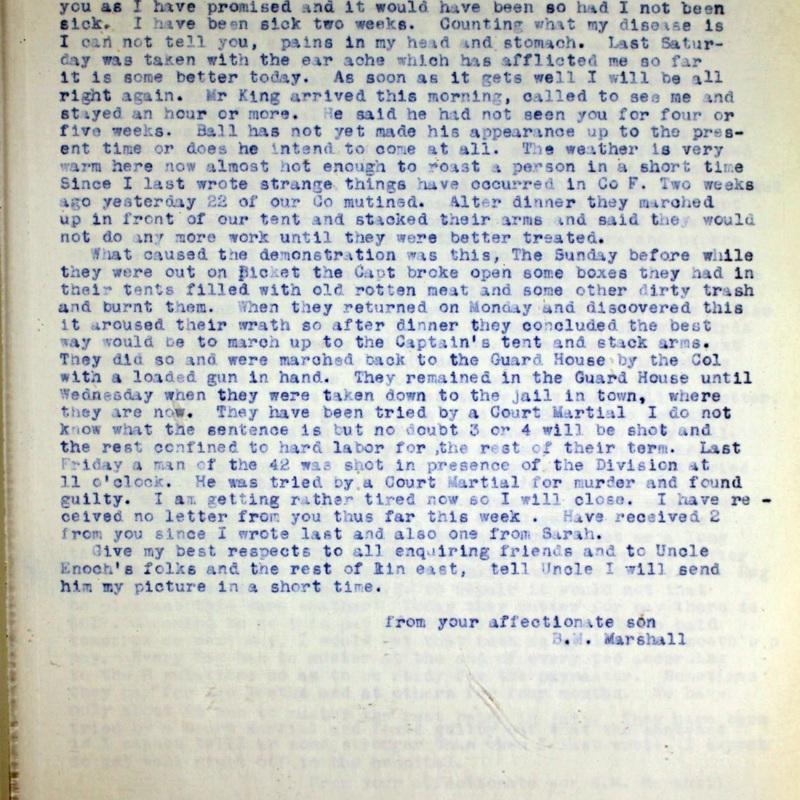 Mills letter 1864-06-28.jpg